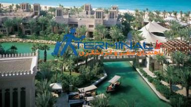 files_hotelPhotos_2398109[531fe5a72060d404af7241b14880e70e].jpg (383×215)